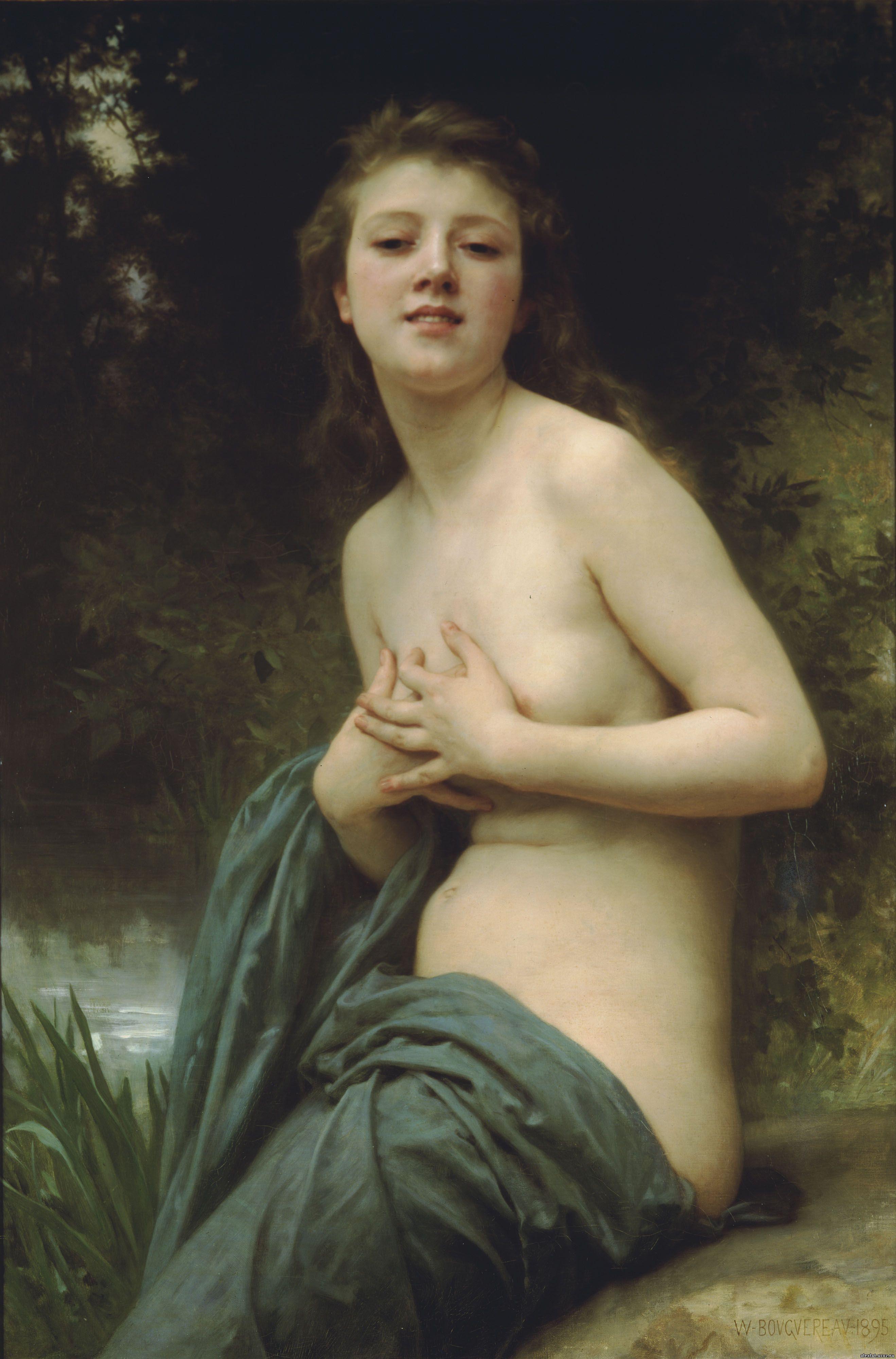 Alison angel car wash nude
