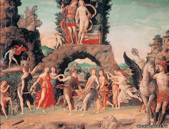northern renaissance art essay Northern artistic renaissance focused more on empirical observation and accurately paying attention to details of visual reality the italian artistic renaissance, however, accurately portrayed visual reality through proportion, perspective, and human anatomy.